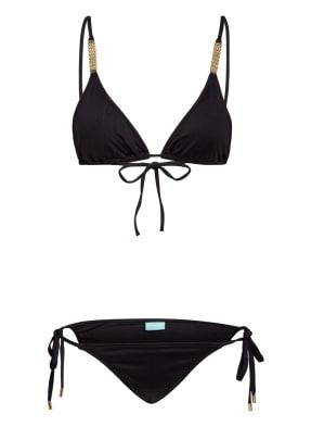 MELISSA ODABASH Triangel-Bikini MALDIVES
