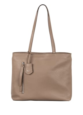 abro Shopper JUNA