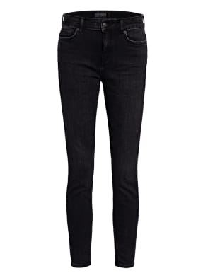 DRYKORN Skinny Jeans NEED