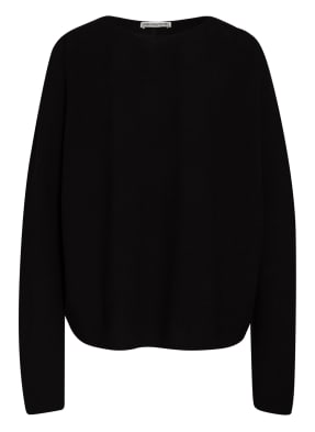 DRYKORN Pullover MAILA