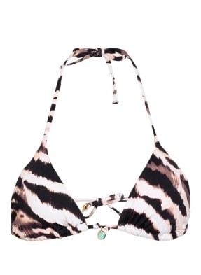 BANANA MOON COUTURE Triangel-Bikini-Top NELBA JOTRAO