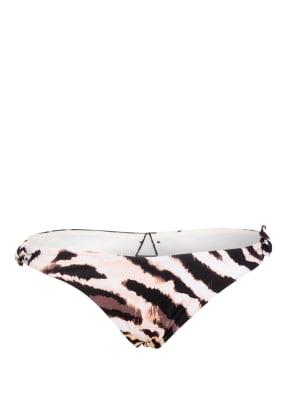 BANANA MOON COUTURE Bikini-Hose NELBA