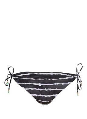 BANANA MOON COUTURE Bikini-Hose WATAMU TOSCA