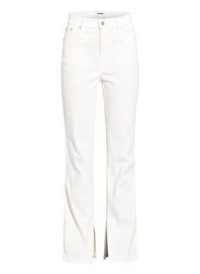 Nanushka Jeans
