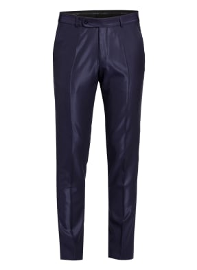 WILVORST Anzughose Extra Slim Fit