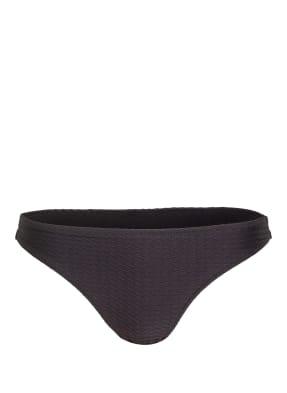 BANANA MOON Bikini-Hose WILA