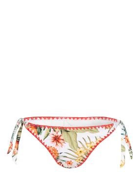 BANANA MOON Bikini-Hose DIMKA