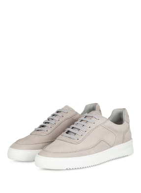 FILLING PIECES Sneaker MONDO 2.0 RIPPLE