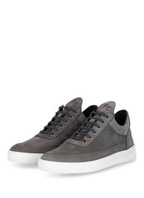 FILLING PIECES Sneaker LOW TOP