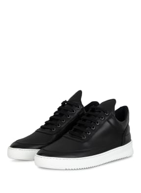 FILLING PIECES Sneaker LOW TOP