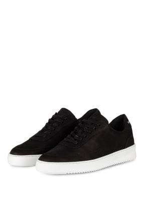 FILLING PIECES Sneaker MONDO 2.0 RIPPLE