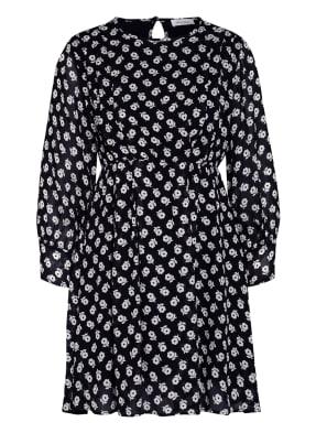 American Vintage Kleid mit 3/4-Arm