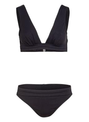 IODUS Triangel-Bikini-Top MAIDER