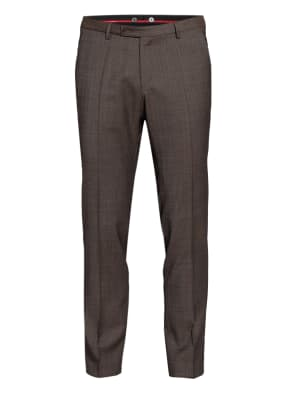 CG CLUB of GENTS Kombi-Hose PASCAL Slim Fit