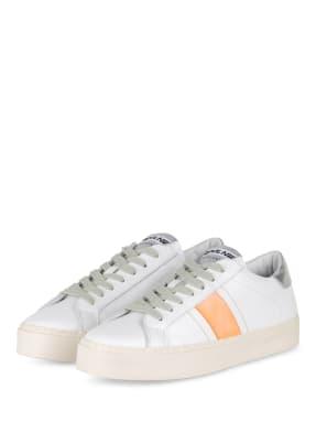 MÉLINÉ Sneaker PL 1810