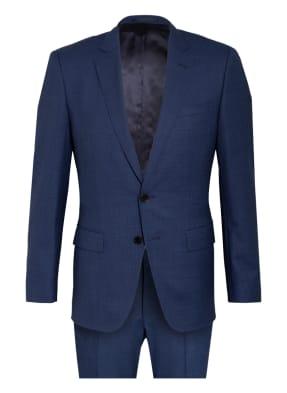 BOSS Anzug HUGE/GENIUS Extra Slim Fit