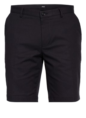 BOSS Shorts SLICE Slim Fit