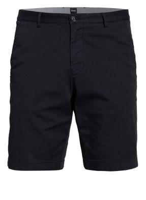 BOSS Chino-Shorts SLICE