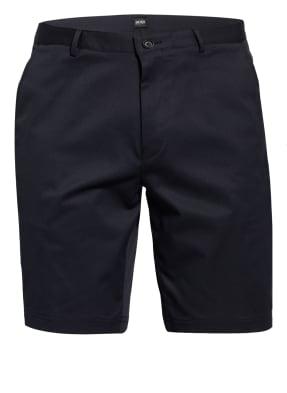 BOSS Chino-Shorts SLICE Slim Fit