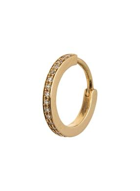 SOPHIE BILLE BRAHE Ohrring DAISY mit Diamanten