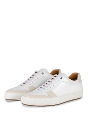 BOSS Sneaker MIRAGE