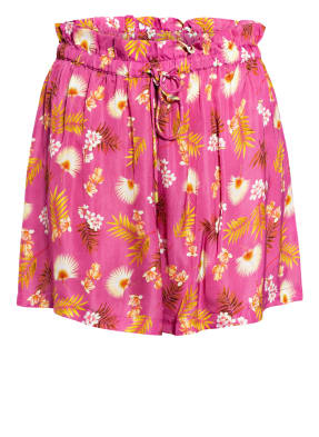 CYELL Strandshorts WILD ORCHID