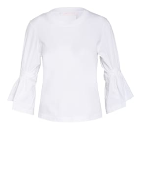 SEE BY CHLOÉ Shirt mit 3/4-Arm