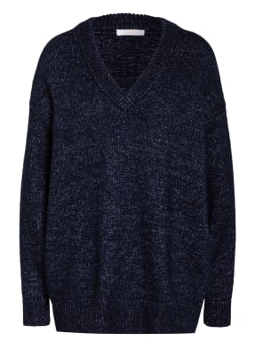 SEE BY CHLOÉ Oversized-Pullover