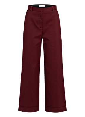 SEE BY CHLOÉ Culotte