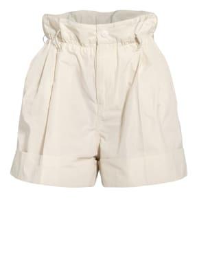 MONCLER Paperbag-Shorts