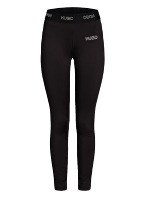 HUGO Leggings NASABE