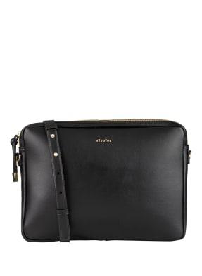 MAISON HÉROÏNE Laptop-Tasche JAMIE