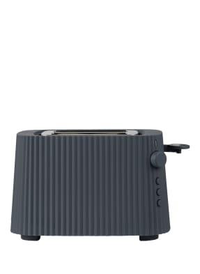 ALESSI Toaster PLISSÉ