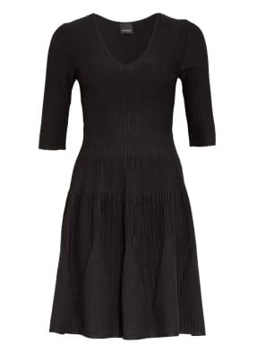 PINKO Kleid mit 3/4-Arm