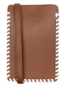 ELLEME Smartphone-Tasche
