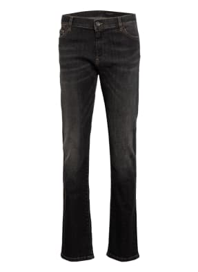 DOLCE&GABBANA Jeans Regular Stretch Fit