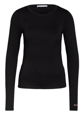 BOSS Longsleeve ESABEL ACTIVE