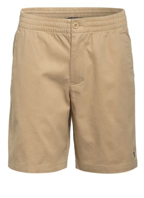 POLO RALPH LAUREN Chino-Shorts