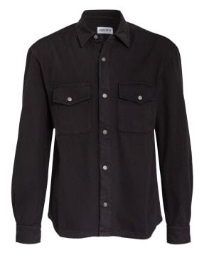 KENZO Jeans-Overshirt