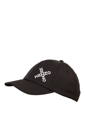 KENZO Cap
