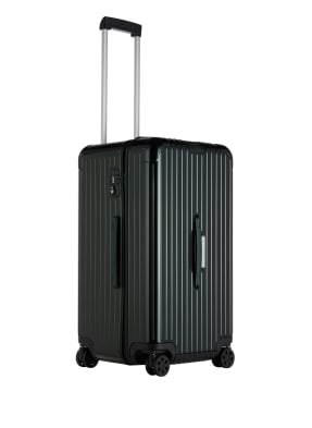 RIMOWA ESSENTIAL TRUNK Multiwheel® Trolley