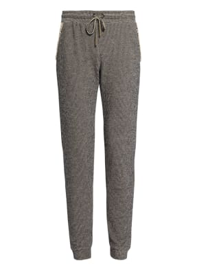 rich&royal 7/8-Hose im Jogging-Stil