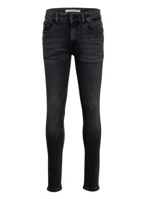 Calvin Klein Jeans Super Skinny Fit