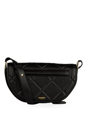 BURBERRY Schultertasche OLYMPIA SMALL