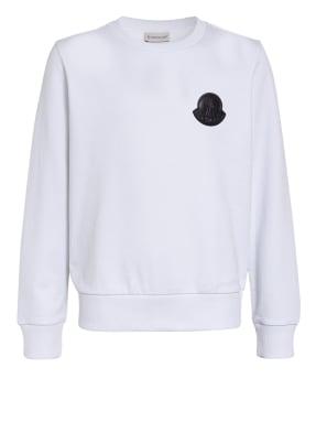 MONCLER enfant Sweatshirt
