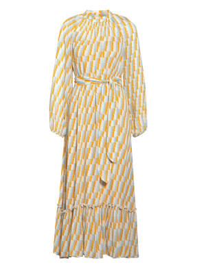 herzensangelegenheit Kleid mit 3/4-Arm
