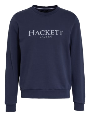 HACKETT LONDON Sweatshirt
