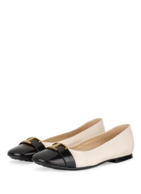 TOD'S Loafer GOMMA