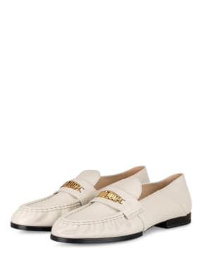 TOD'S Loafer CATENINA