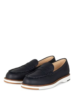 TOD'S Penny-Loafer GOMMA
